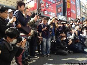 Camera_Nipponbashi