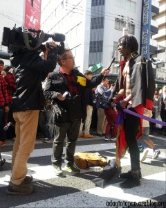 TV_Interview