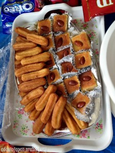 Eid Sweets 2