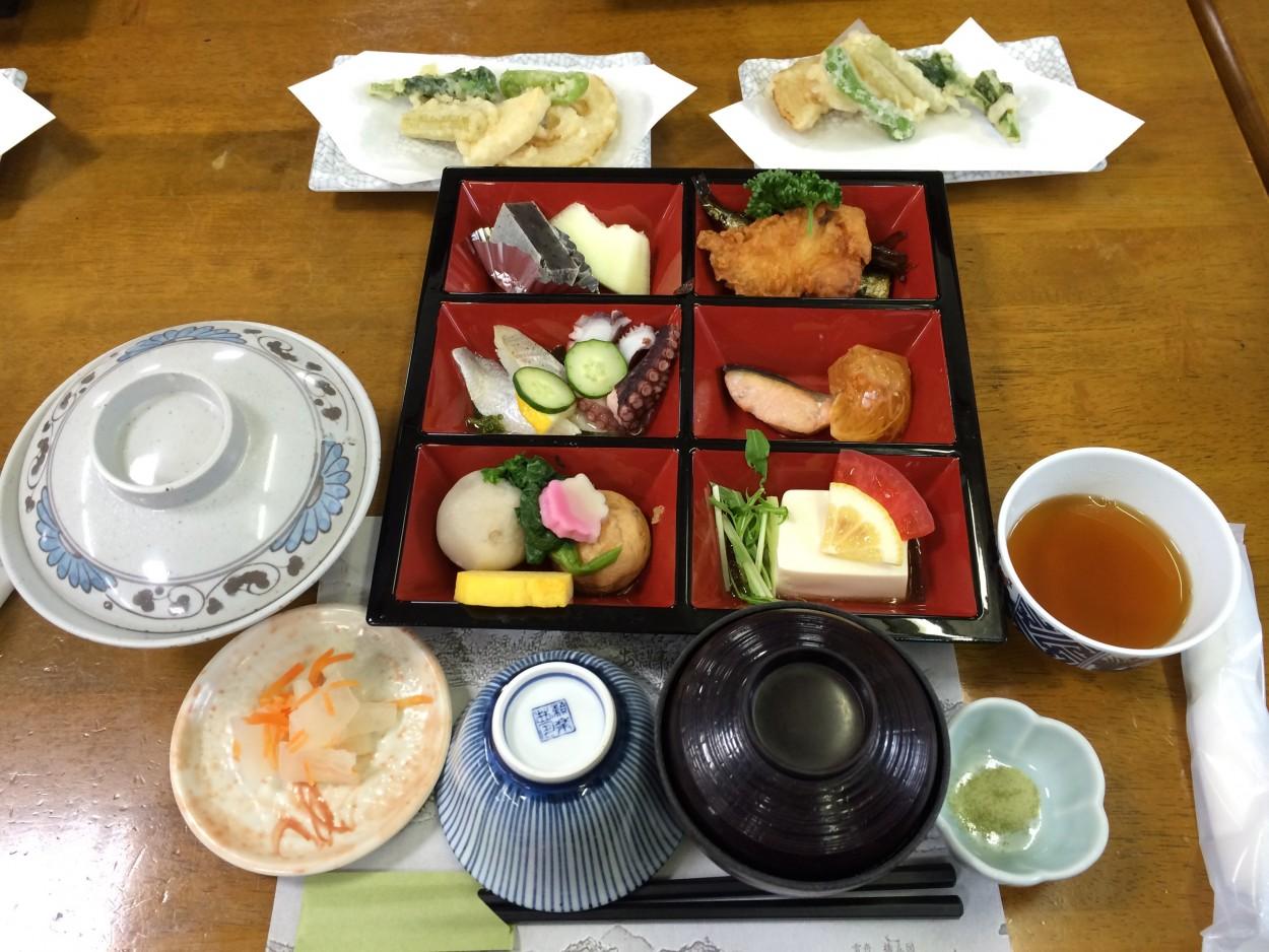 طعام_ياباني